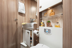 [INT]-Bessacarr-560-Washroom-Vanity-Unit-[SWIFT]