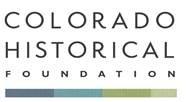 The Colorado Main Street Program seeking Grant Applications