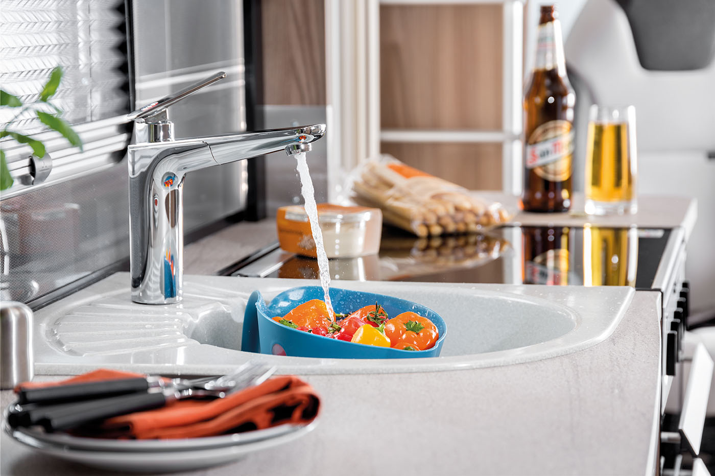 [INT]-Rio-Sink-and-Tap-[SWIFT]