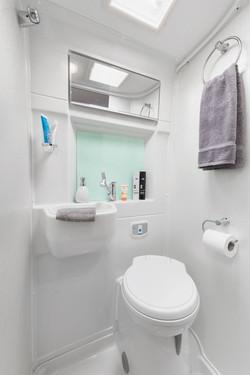 10[INT]-Select-184-Washroom-[SWIFT]