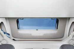 40[INT]-Escape-Panoramic-Sunroof-(Part-of-Comfort-Pack)-[SWIFT]