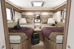 [INT]-Bessacarr-597-Fixed-Rear-Twin-Beds-[SWIFT]