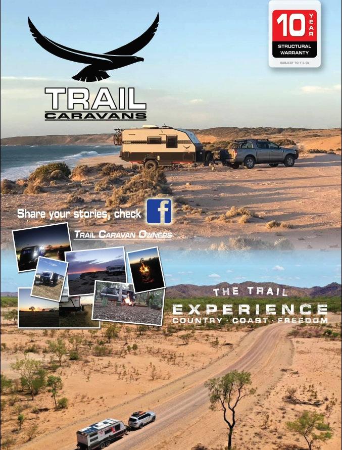 trail_10.jpg