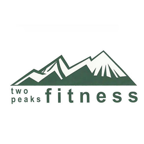 Two Peaks Fitness Youth Sports Leagues