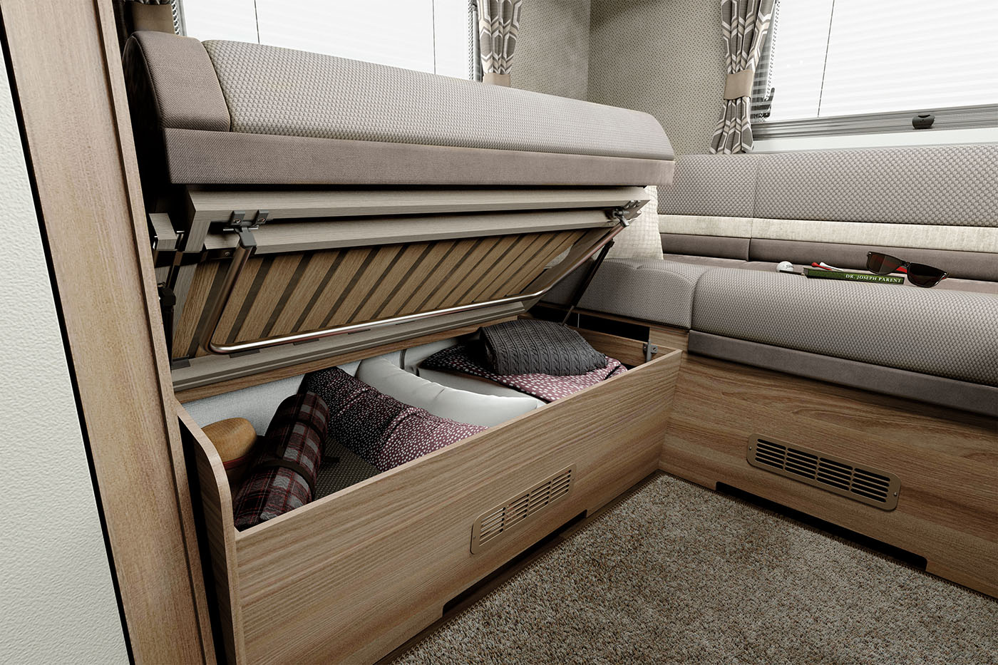 [INT]-Bessacarr-596-Under-Bed-Storage-[SWIFT]