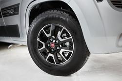 10[LUX]-Alloy-Wheel-[SWIFT]