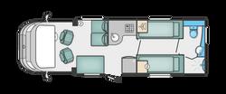 Bessacarr-574-Low-Line-Day