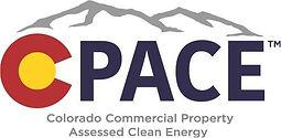 COPACE Logo-Final (2).jpg