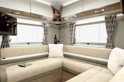 [INT]-Bessacarr-596-Rear-Lounge-Optional-SwiftShield-Scheme-[SWIFT]