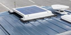 12[LUX]-Solar-Panel-[SWIFT]