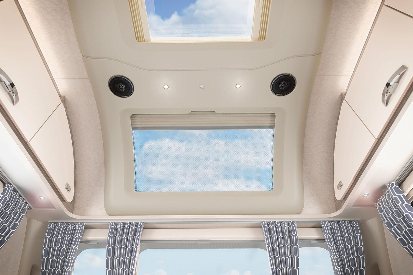 [INT]-Sprite-Optional-Panoramic-Sunroof-[SWIFT]