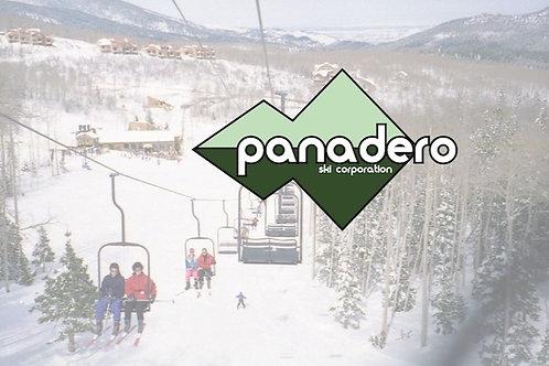 Panadero Ski Corporation
