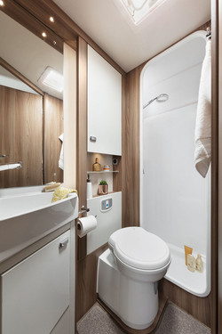 [INT]-Bessacarr-560-Washroom-[SWIFT]