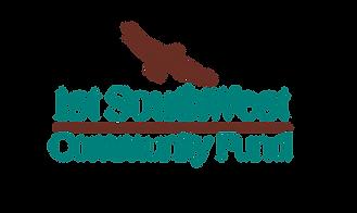 SWCF+Logo-01-01.png