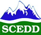 newest-scedd-logo-100-px.png