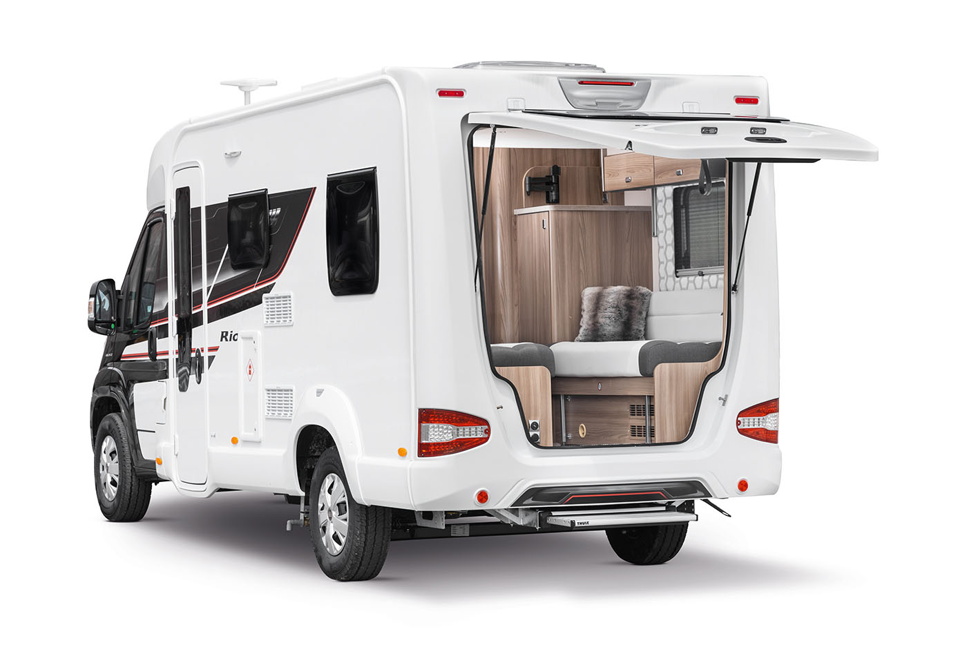 [EXT]-Rio-340-Rear-View-with-Tail-Gate-Open-[SWIFT]