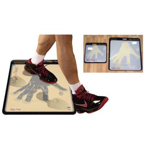 *Slipp-Nott Replacement Pad 15x18 - 75 sheets SKU# 1298680