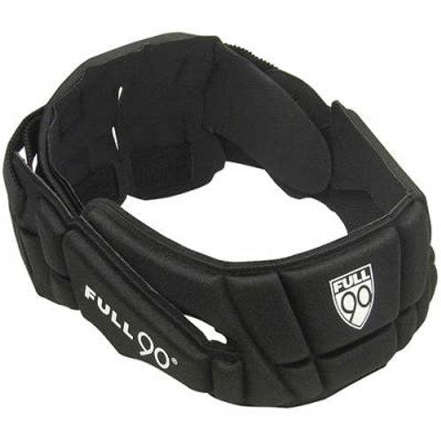 *Full 90 Premier Headguard SKU# 1377010