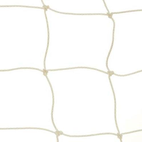 Alumagoal 4mm - Replacement Net (Pair) SKU# 1367769
