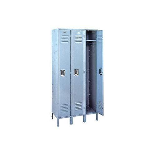 *Penco Single Tier Locker SKU# 1053210