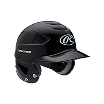 Rawlings RCFH OSFM Batting Helmet OSFM (6 1/2 - 7 1/2) SKU 1391875