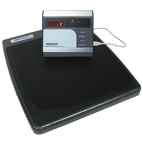 Befour PS-6600ST Portable Scale SKU# 1384368