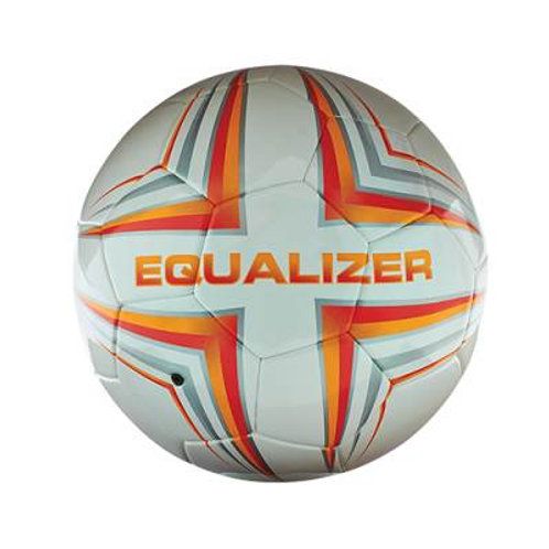 *MacGregor Equalizer SKU# 1390102