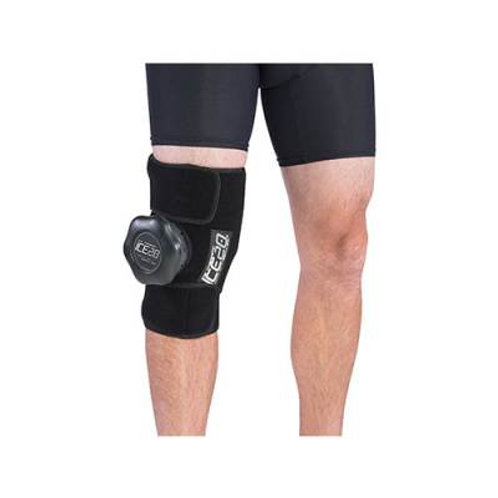 *ICE20 - Large Knee SKU: 1385289