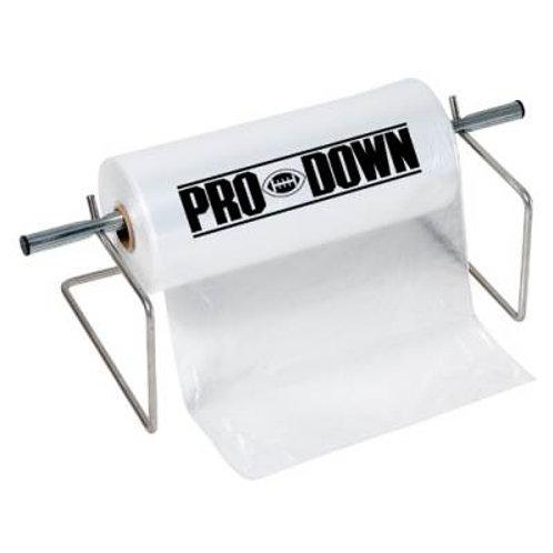 *Pro Down Ice Bags SKU# 1082579
