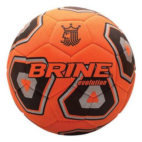 *Brine Evolution Court Indoor SKU: 1390138