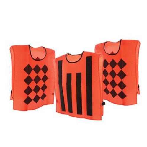 *Chainsmans & Boxmans Vests (SET) SKU# 1370746