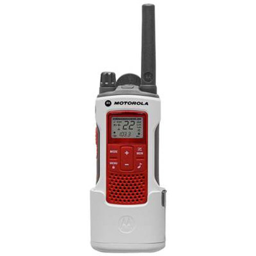 *Talkabout T480 Two-Way Radio (each) SKU# 1393729