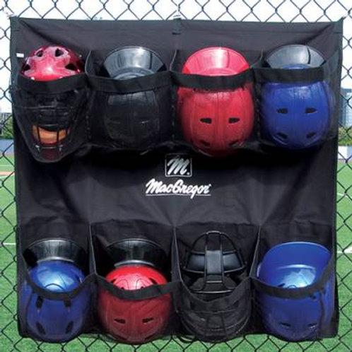 MacGregor Helmet SKU# 1187038