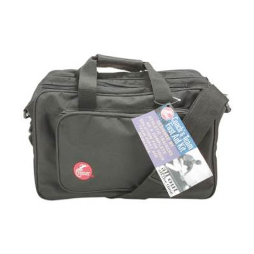 *Cramer Coach's Team First Aid Kit SKU# 1089332