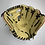Thumbnail: Baseball Glove Model R0-24