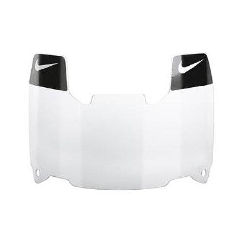 *Gridiron Clear Eye Shield SKU# 1405200