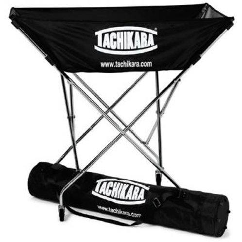 Tachikara® BC-HAM Volleyball Cart SKU# 1155389