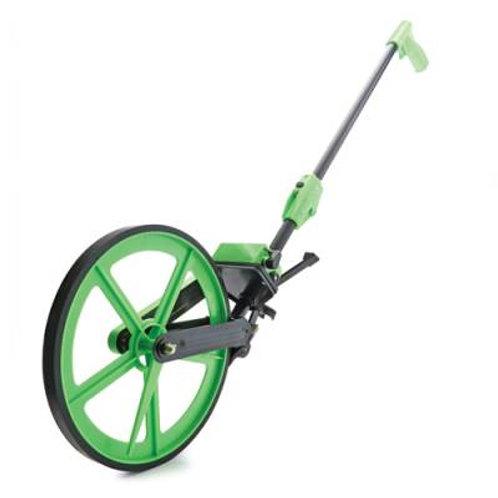 *Economy Measuring Wheel SKU# 1378131