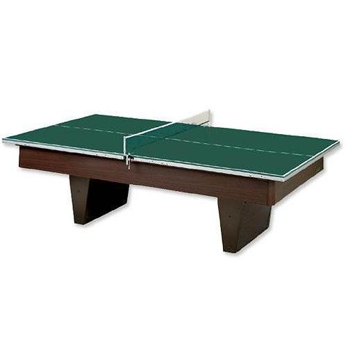* Stiga® Pool Table Conversion Top SKU: 20020817