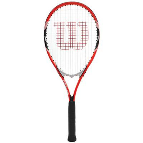 *Wilson Federer Tennis Racquet