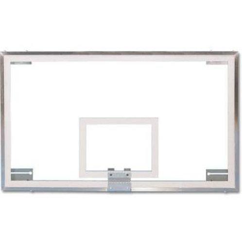 *Spalding Superglass™ Collegiate Backboard SKU# 1048247