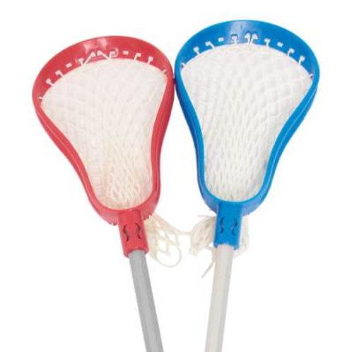 *Youth Lacrosse Stick SKU# 1363676
