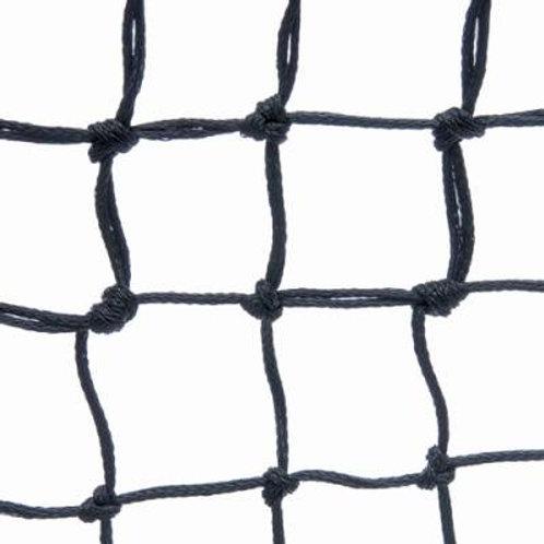 Edwards Outback Double Center Tennis Net SKU# 1234398