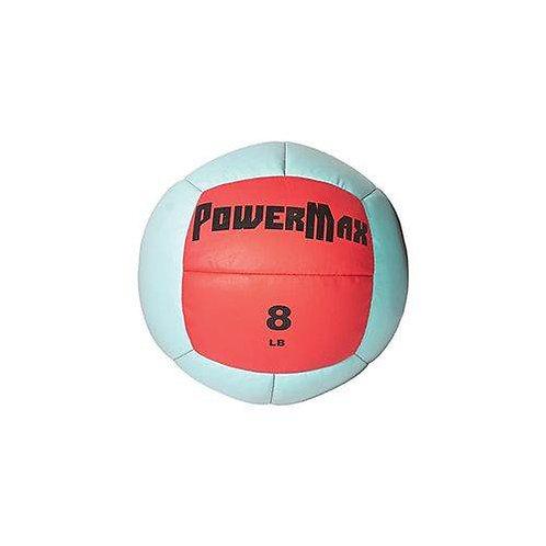 *PowerMax V2 Medicine Balls 10 lbs. SKU# PMTA1364
