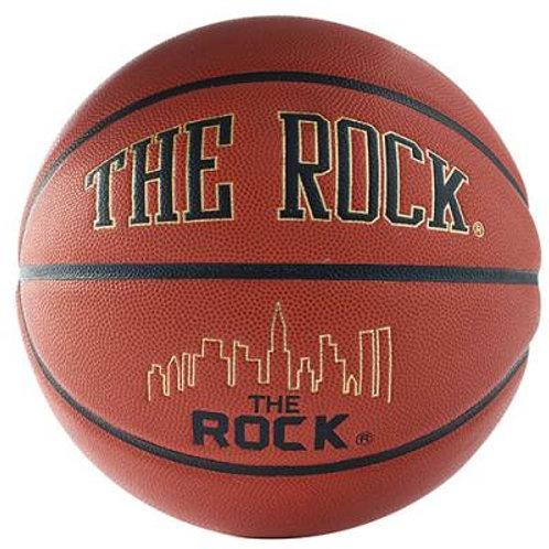 *The Rock® MG-4000-PC-NF Composite Basketball SKU# 1394967