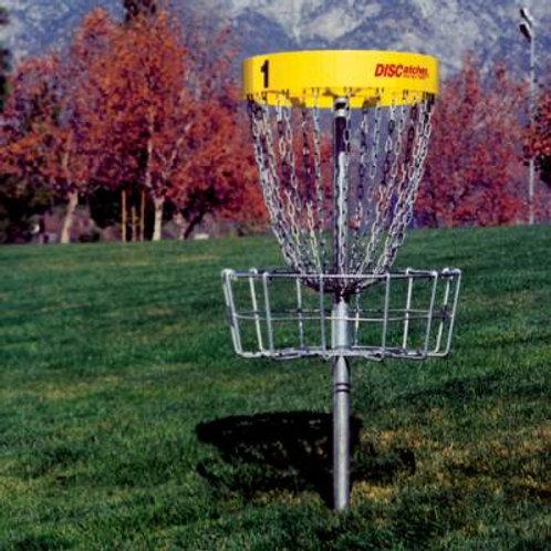 Innova Disc Golf DISCatcher® SKU# MDCI