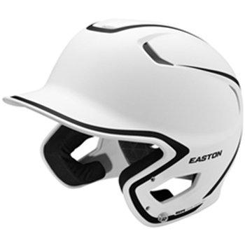 Rawlings Two Tone (Home) Batting HelmetJunior (6 3/8 - 7 1/8) SKU RWR16H2J