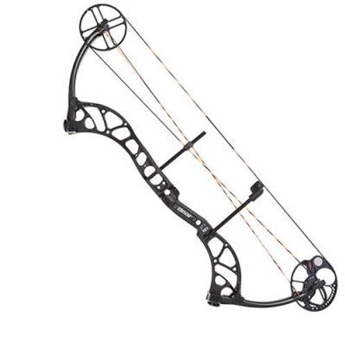 *Cruzer Light Compound Bow SKU# 1393812