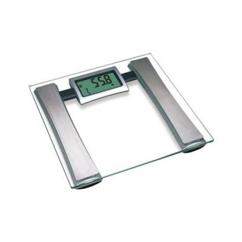 Baseline Body Fat Hydration and Weight Scale SKU# 1375488