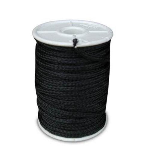 *Net Repair/Lacing Cords SKU# MTTWINEB